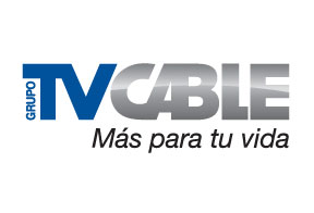 Tv-cable